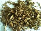 100g Iboga rootbark (Tabernanthe iboga)