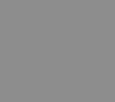 Voacanga (Voacanga africana)